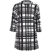 By Malene Birger Women's Pirella Coat - Black