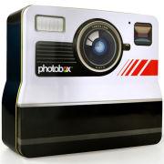Photo Tin