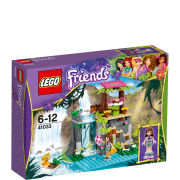 LEGO Friends Jungle Falls Rescue