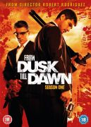 From Dusk Till Dawn - The Series