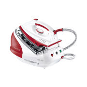 AEG Perfect Steam Generator Iron