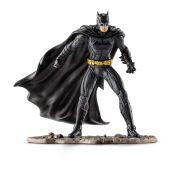Schleich Batman: Fighting Figure