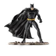 Schleich Batman: Fighting Figure