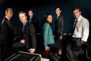 Law & Order UK - Series 3
