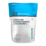 Creapure® (Creatine Monohydrate)