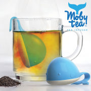 Moby Tea
