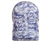 Spiral Ocean Backpack - Camouflage