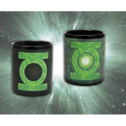 Green Lantern Power Thermal Mug