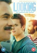Looking - Staffel 1
