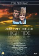 Armchair Thriller - High Tide