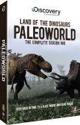 Paleoworld - Series 1