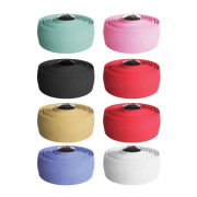 Cinelli Cork Ribbon Handlebar Tape