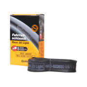 Continental Race 28 Light Road Inner Tube - 700 x 18-25mm