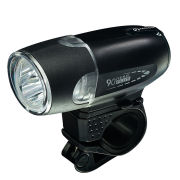 Moon SHO6L Front Light