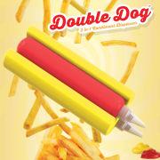 Double Dog