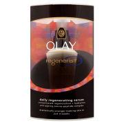 Olay Regenerist Serum (Fragrance Free) (50ml)