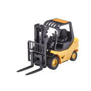 Revell Forklift Truck