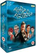The Tribe - Complete Series 5
