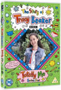 Tracy Beaker - Totally Me - Series 4