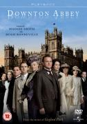 Downton Abbey - Series 1