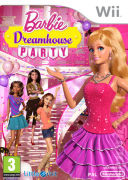 Barbie: Dreamhouse Party