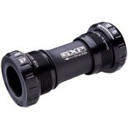 SRAM BB GXP XR Cups for Tandem