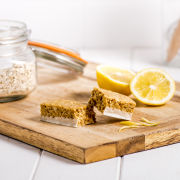 Exante Diet Box of 50 Lemon Bars