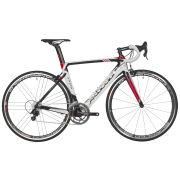 Dedacciai Atleta Athena Bike