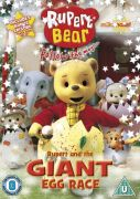 Rupert The Bear - Vol. 1