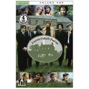 Emmerdale Farm - Complete Series 1