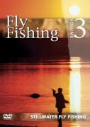 Fly Fishing Vol 3: Stillwater Fly Fishing