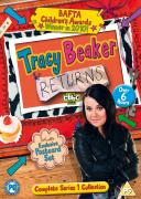 Tracy Beaker Returns - Series 1