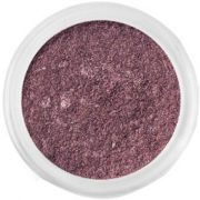 bareMinerals Glimmer - Devotion (0.57g)