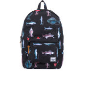 Herschel Settlement Backpack - Pacific