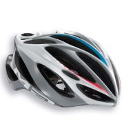 Met Inferno UL 2014 Cycling Helmet
