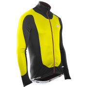 Sugoi RS Zero Long Sleeve Jersey - Supernova