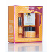 Ole Henriksen Radiance Revealed Holiday Kit Exclusive (Worth: £75.00)