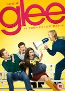 Glee - Season 1 Complete Box Set