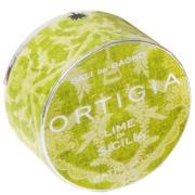 Sicilian Lime Bath Salts 500g