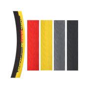 Tufo Elite Ride Tubular Road Tyre