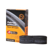 Continental Race Light 26 Inner Tube 650 x 18-25mm Presta