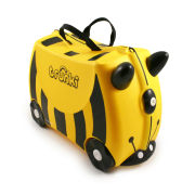 Trunki Bernard Bee