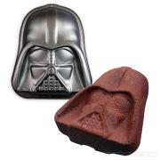 Star Wars Darth Vader Baking Tray