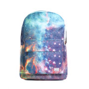 Spiral Galaxy Neptune Backpack - Multi