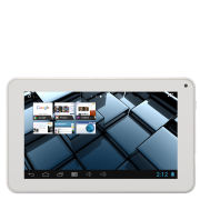 Vonino Orin HD 7 Inch Tablet (8 GB, Dual-Core, 1.5 GHz) - White