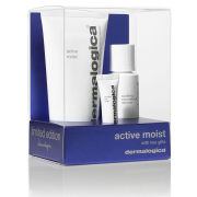 Dermalogica Active Moist Gift Set (Worth £58.10)