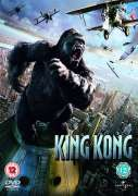 King Kong [2006] [Single Disc Edition]