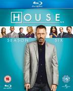 House Season 6
