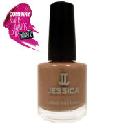 Jessica Custom Colour - Buck Naked 14.8ml