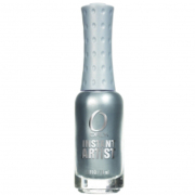 Orly Instant Artist Colour - Platinum (9ml)